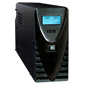 MicroSRinet 480 800