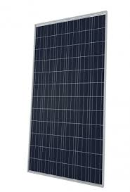 Panel Qcell
